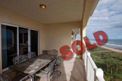 700 Cinnamon Beach Way Unit 662-Sold
