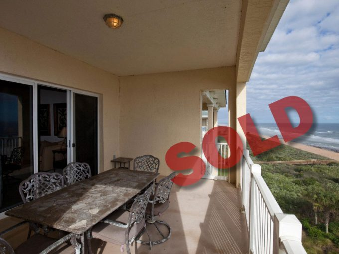 700 Cinnamon Beach Way Unit 662-Sold