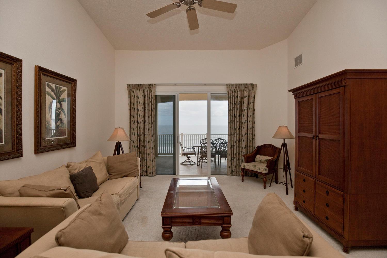 700 Cinnamon Beach Way 662-large-012-MG 0129-1500x1000-72dpi