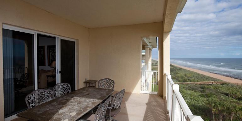 700 Cinnamon Beach Way 662-large-015-MG 0150-1500x1000-72dpi