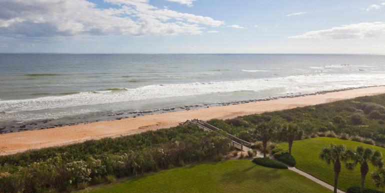 700 Cinnamon Beach Way 662-large-018-MG 0153-1500x1000-72dpi