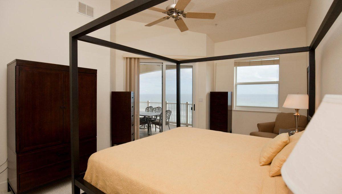 700 Cinnamon Beach Way 662-large-021-MG 0145-1500x1000-72dpi