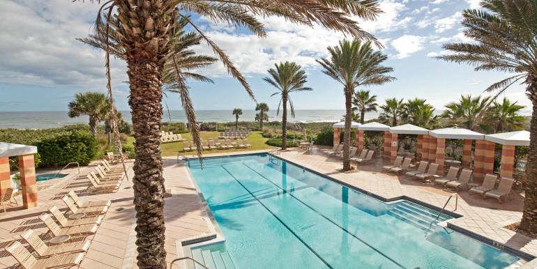 700 Cinnamon Beach Way 662-large-060-MG 0212-1500x1000-72dpi