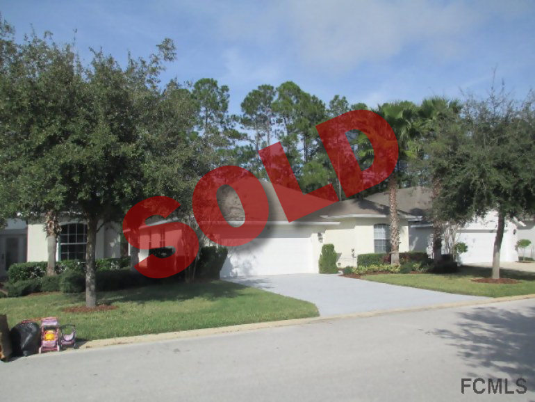 58_Raintree_Cir_Sold