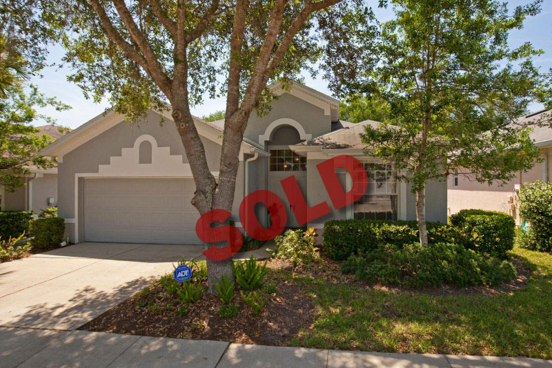 4_Deerfield_Ct_Palm_Coast_sold