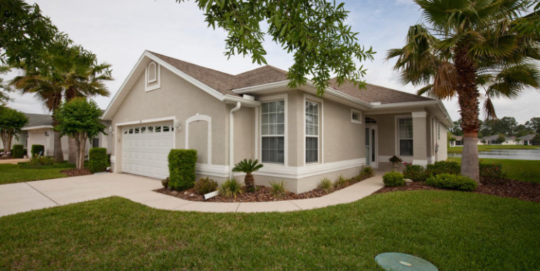 135_Raintree_Cir_Palm_Coast_02
