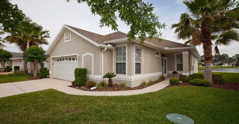 135 Raintree Cir Palm Coast