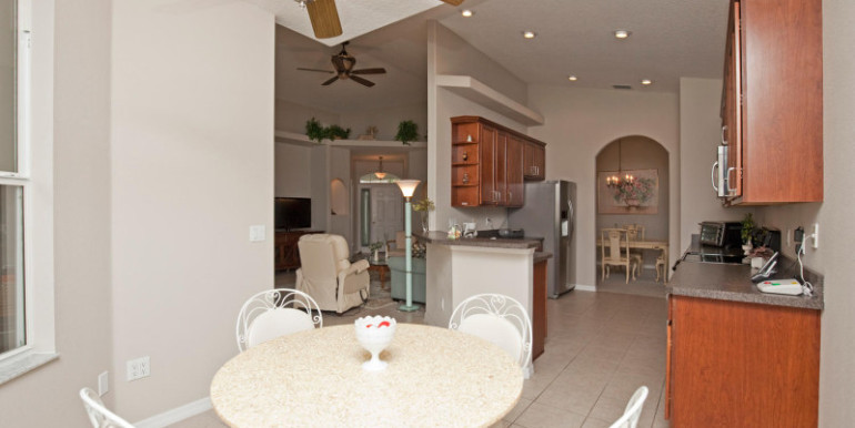 135_Raintree_Cir_Palm_Coast_05