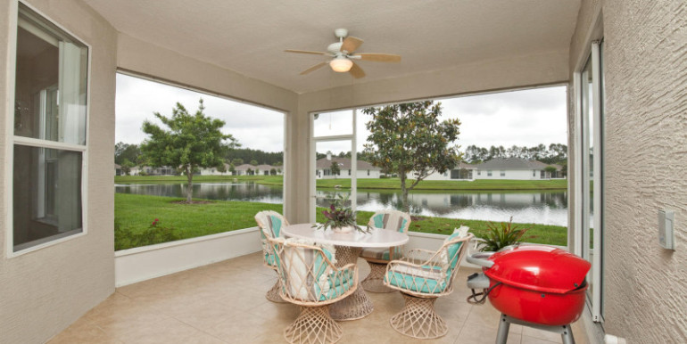 135_Raintree_Cir_Palm_Coast_11