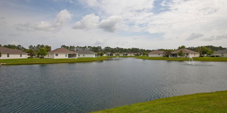 135_Raintree_Cir_Palm_Coast_12