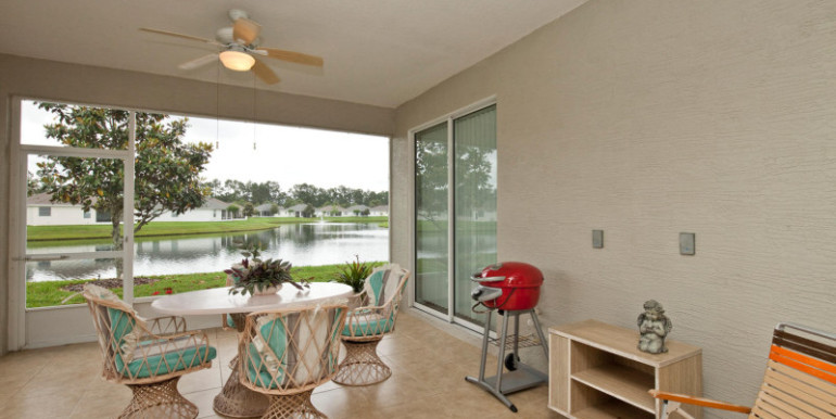 135_Raintree_Cir_Palm_Coast_13