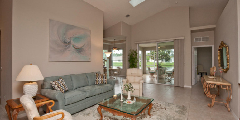 135_Raintree_Cir_Palm_Coast_16