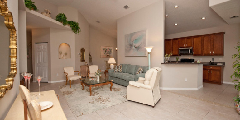 135_Raintree_Cir_Palm_Coast_18
