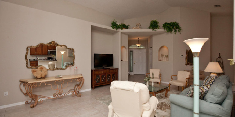 135_Raintree_Cir_Palm_Coast_19