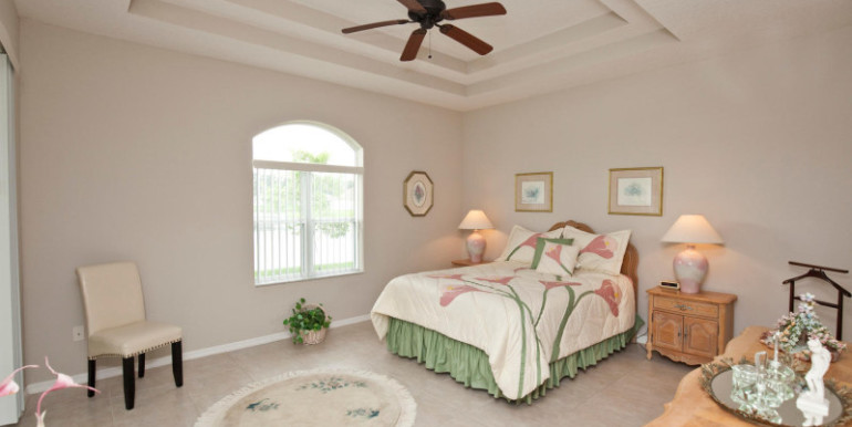 135_Raintree_Cir_Palm_Coast_26