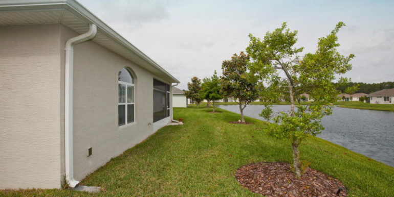 135_Raintree_Cir_Palm_Coast_39