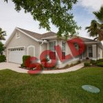 135 Raintree Cir Palm Coast Sold