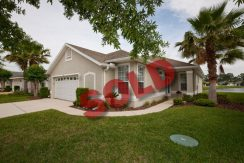 135 Raintree Cir Palm Coast Sold