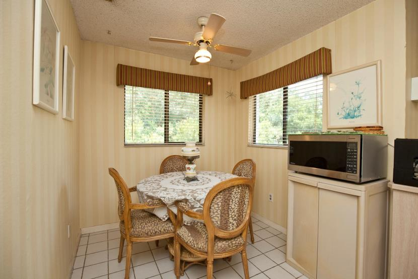 4 Flint Hill Lane Palm Coast_12