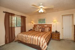 4 Flint Hill Lane Palm Coast_19