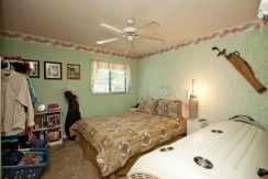 4 Flint Hill Lane Palm Coast_22