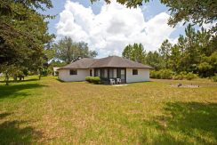 4 Flint Hill Lane Palm Coast_33