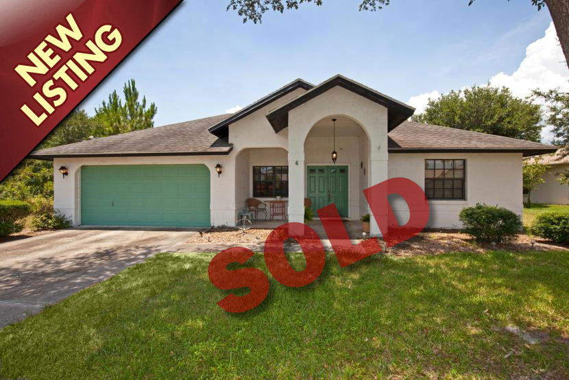 4-Flint-Hill-Lane-Palm-Coast_sold