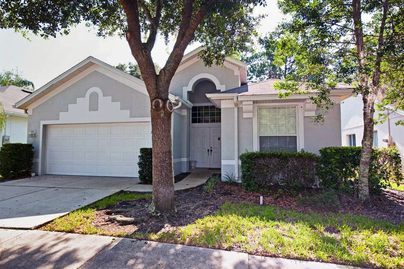 3 Deerfield Ct Palm Coast FL_02