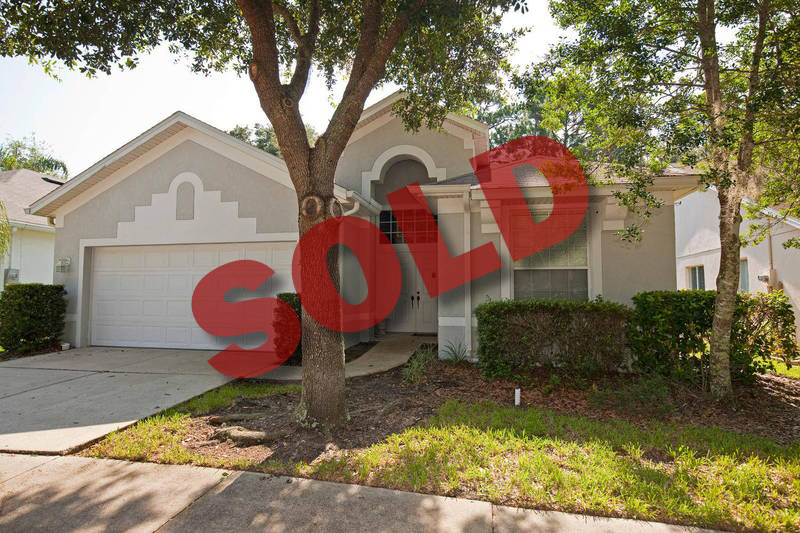3-Deerfield-Ct-Palm-Coast-FL_Sold