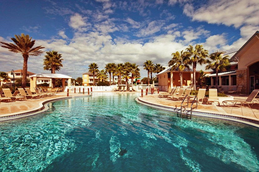 Fl Palm Beach Parcel Search