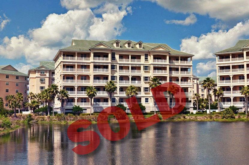 1200-Cinnamon-Beach-Way-1142-Palm-Coast-Fl_SOLD_01