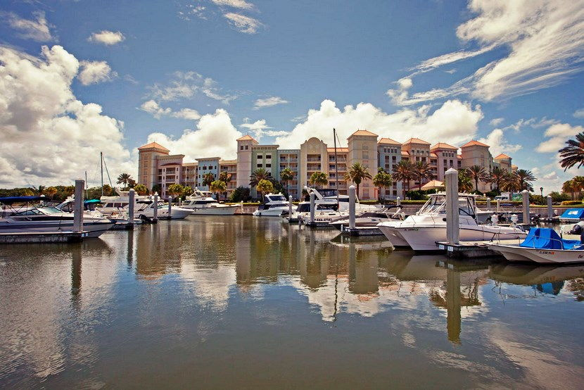 250 Yacht Harbor Dr Palm Coast Premier Coastal Living
