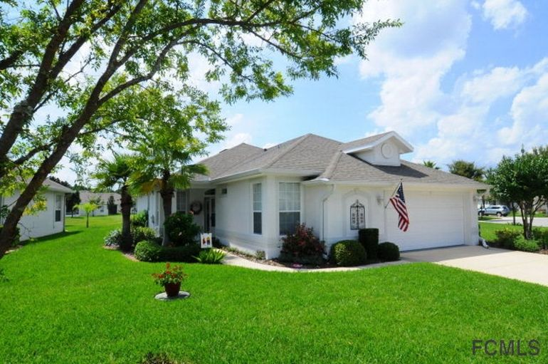7 Royale Lane Palm Coast Fl_01
