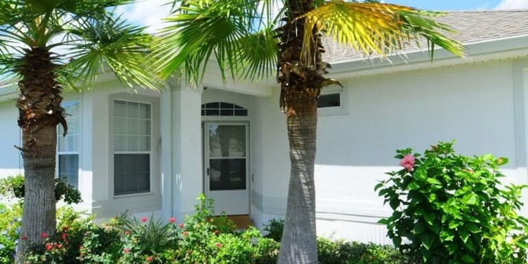 7 Royale Lane Palm Coast Fl_03