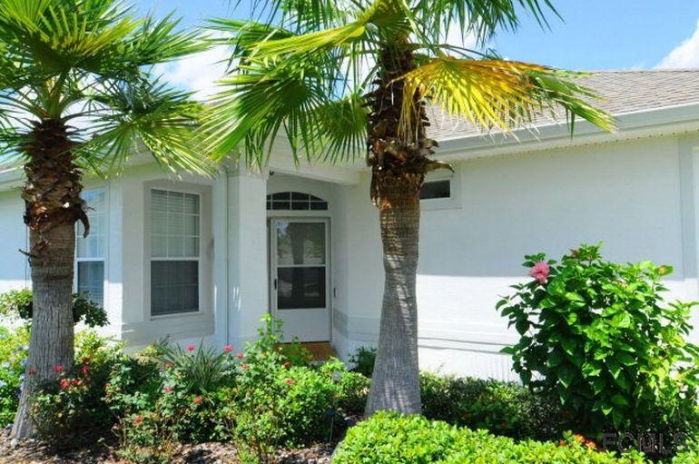 7 Royale Lane Palm Coast Fl_03