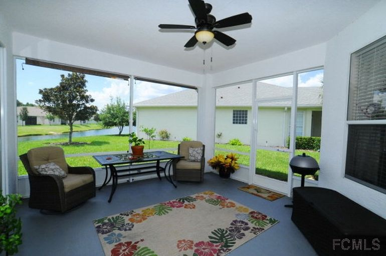 7 Royale Lane Palm Coast Fl_06