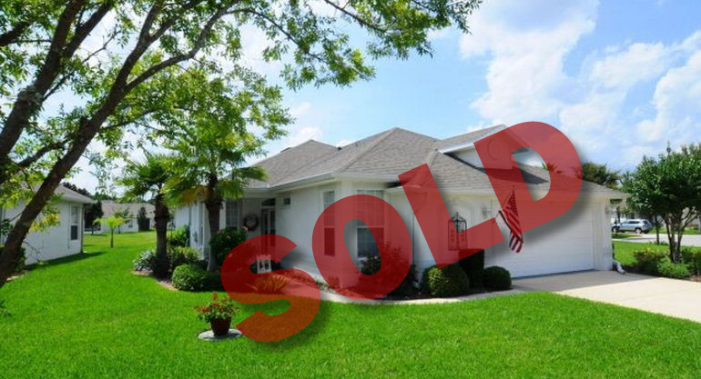 7-Royale-Lane-Palm-Coast-Fl_SOLD