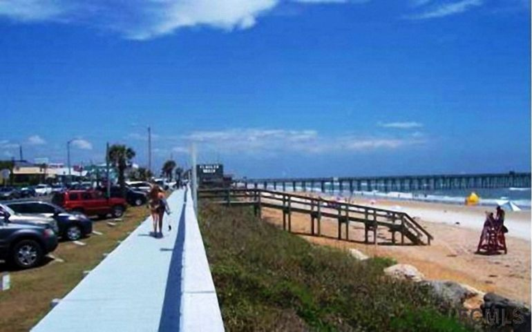 123 Willow Oak Way Palm Coast_03