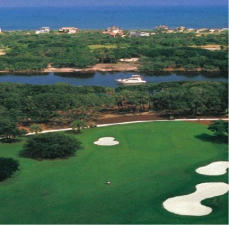 13 Blue Oak Lane Palm Coast Premier Coastal Living