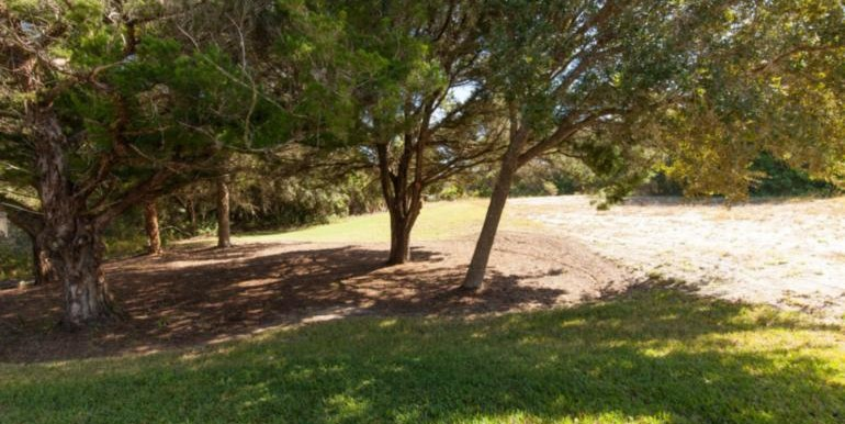 14 N Lakewalk Dr Palm Coast Plantation_40