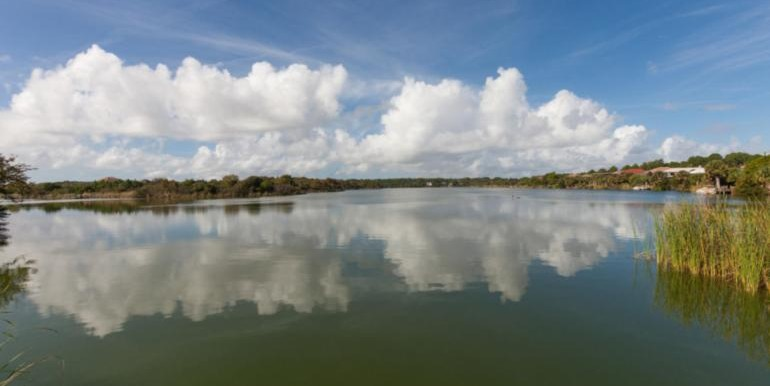 14 N Lakewalk Dr Palm Coast Plantation_44