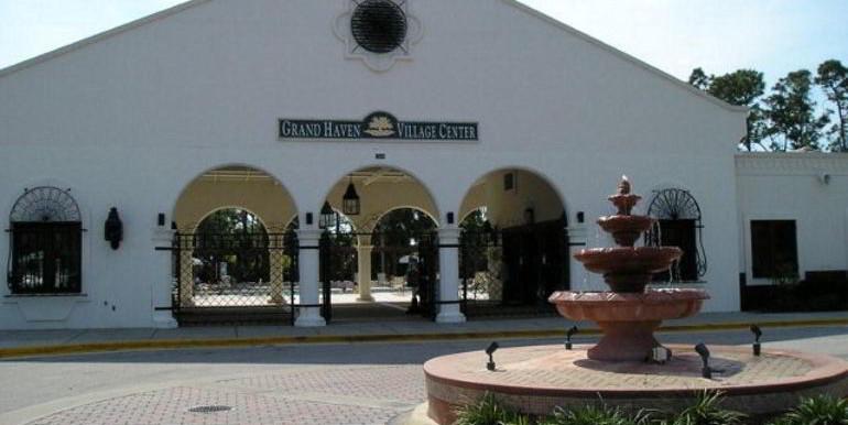 16 Bluejack Court Palm Coast_03