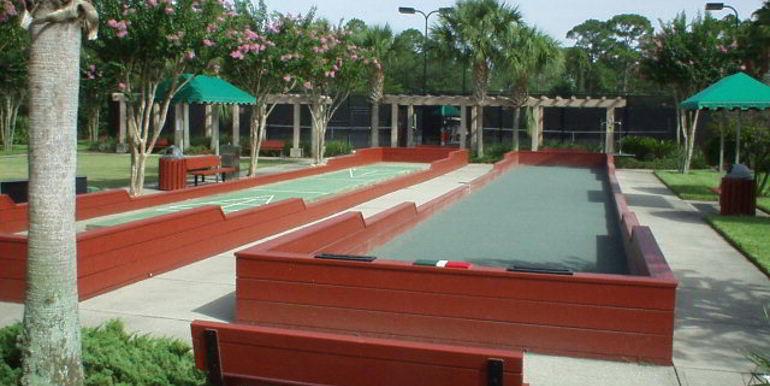 16 Bluejack Court Palm Coast_05