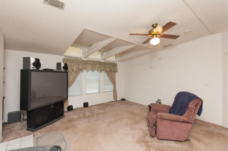 1758 Satinwood Street Bunnell_08
