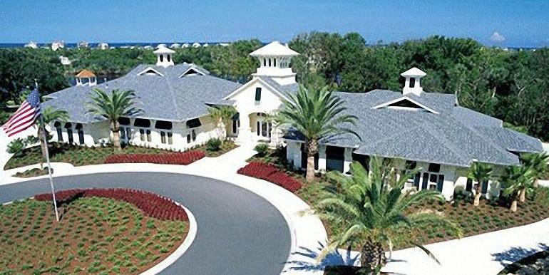 2 Scarlet Oak Circle Palm Coast_07