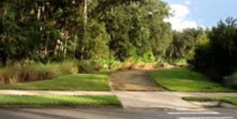 2 Scarlet Oak Circle Palm Coast_14