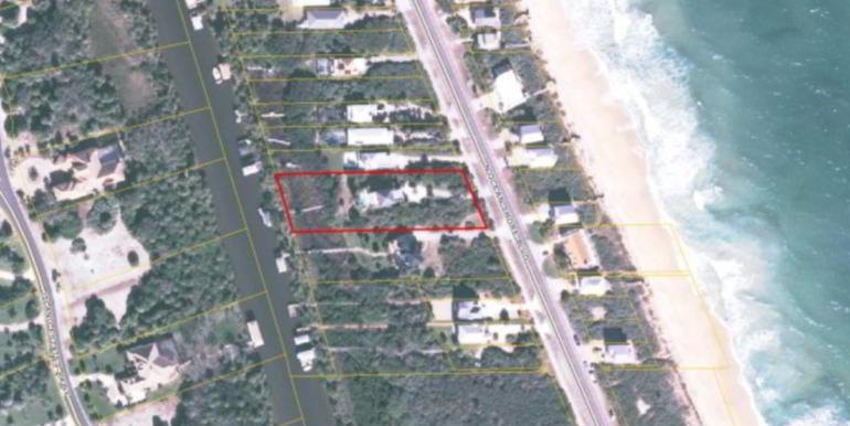 3312 Oceanshore Blvd N  Flagler Beach_01