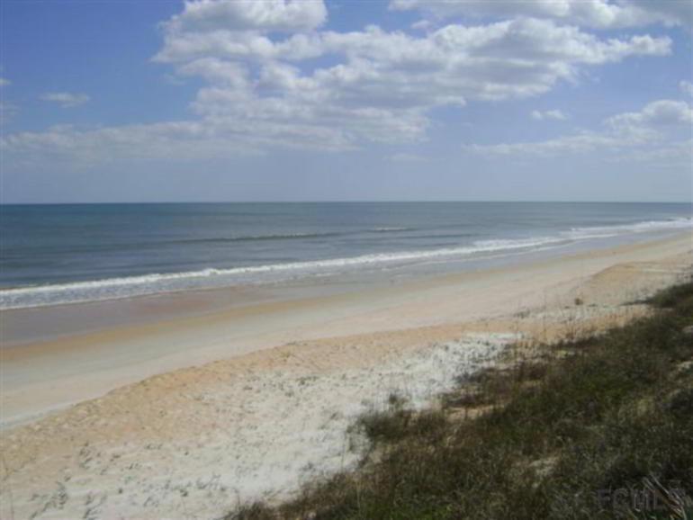 3312 Oceanshore Blvd N  Flagler Beach_07