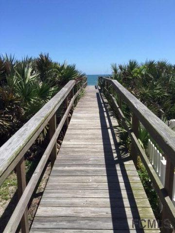 3312 Oceanshore Blvd N  Flagler Beach_15