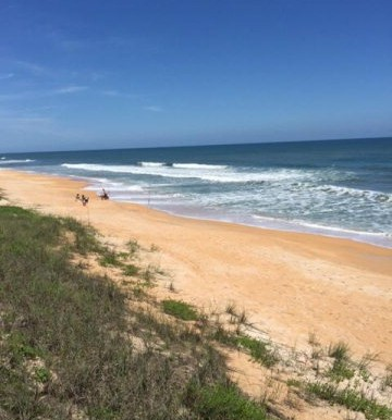 3312 Oceanshore Blvd N  Flagler Beach_17